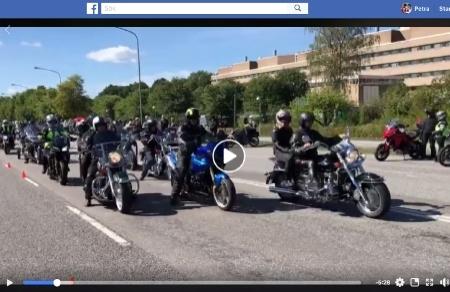 motorcykel klubb dejtingsajt misstag online dating profil